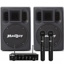 karaoke-sistema-madboy-moj-onlajn-210x210