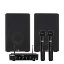 madboy-aero-komplekt-karaoke-210x210