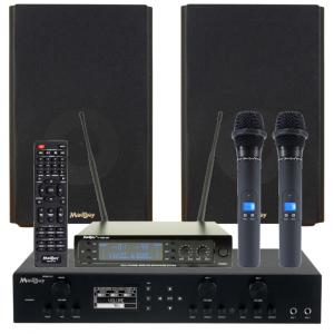 madboy-flagman-komplekt-karaoke-onlajn-dlja-pomeshhenija-20m2-300x300