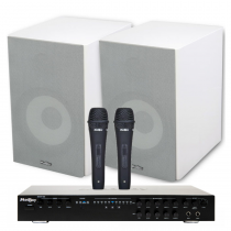 madboy-kljovyj-komplekt-karaoke-210x210