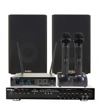 madboy-onlajn-komplekt-karaoke-210x210