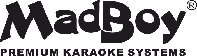 madboy-premium-karaoke-systems-logo-original-0-fon