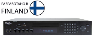 mf-2000-dif-0-300x154