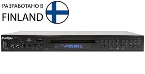 mfp-1500-dif-0-300x154