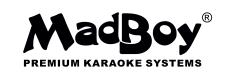 madboy-premium-karaoke-systems-logo-235px