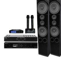 maksimalnyj-komplekt-zvukovogo-oborudovanija-210x210