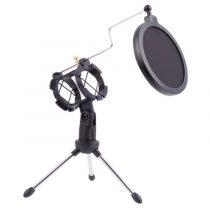 derzhatel-mikrofona-f-9-210x210